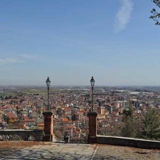 Borgo San Dalmazzo ringrazia chi ha destinato il 5 per mille alle attività sociali del comune