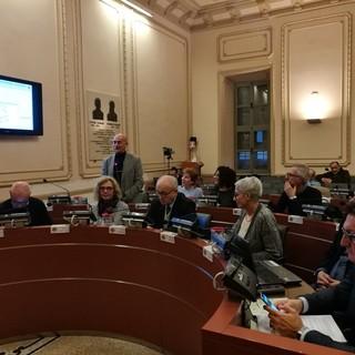 Bra, la Minoranza chiede la convocazione urgente del Consiglio comunale aperto ai cittadini