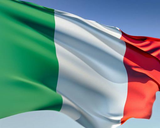 #CONTROCORRENTE: Governare l'Italia è anche una questione di stile: pessimo esordio sulla vicenda neve