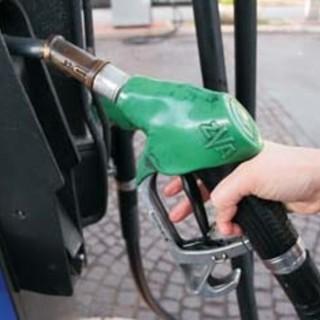 Emergenza Coronavirus: sindacati annunciano stop benzinai. Il via mercoledì notte dalla rete autostradale