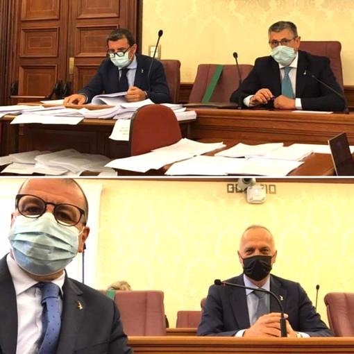 """Senato, Lega: """"Bene approvazione risoluzione che impegna il Governo a sostenere il settore dell'apicoltura italiana"""""""