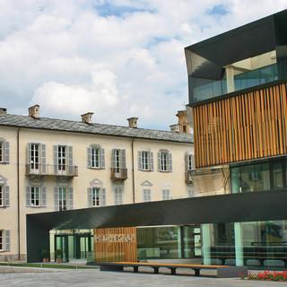 Dalla Banca di Caraglio 5 milioni di euro per gli artigiani cuneesi