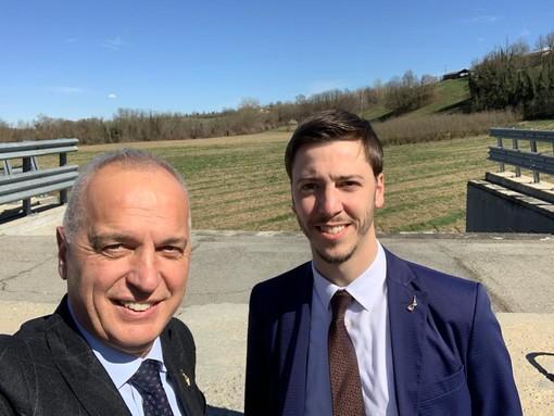 """Migranti: Bergesio-Gastaldi (Lega), """"La falsa accoglienza di Bellanova esce allo scoperto"""""""