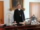 Cristiano Bodo, Vescovo i Saluzzo