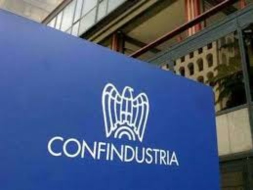 """Cuneo: in Confindustria il seminario sulla """"Blockchain"""""""