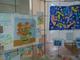 Caraglio: in mostra le (ri)produzioni artistiche degli alunni della scuola primaria