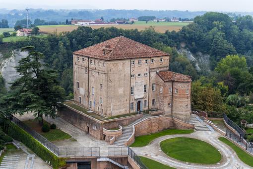 Coronavirus: Banca Alpi Marittime a sostegno del territorio