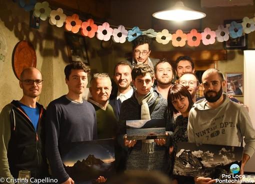 """""""La tua estate in Valle Varaita"""", ritorna il concorso di Pontechianale in modalità """"light"""""""