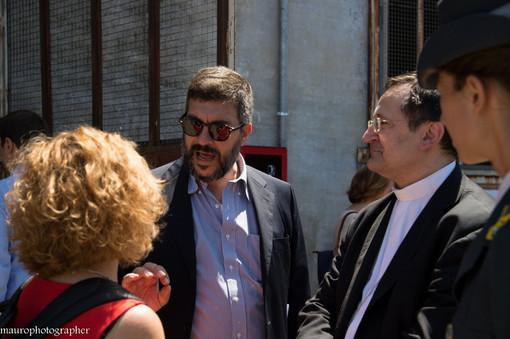"""Stagionali, il sindaco di Saluzzo risponde al Centrodestra: """"Atteggiamento incomprensibile, abbiano un contegno istituzionale"""""""