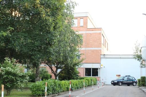 Lavori al carcere di Alba, il ministro Bonafede risponde ai solleciti del sindaco
