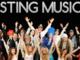 L'ateneo artistico musicale cerca giovani talenti per un nuovo musical