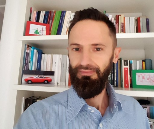 Paolo Dutto