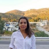 Cecilia Sanfelici