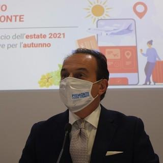 """In Piemonte il turismo va oltre al Covid: """"Green Pass e vaccini ci fanno lavorare: guardiamo al futuro con speranza"""""""