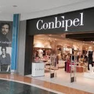 Conbipel chiede il concordato in bianco. Preoccupazione per 1.200 dipendenti del gruppo