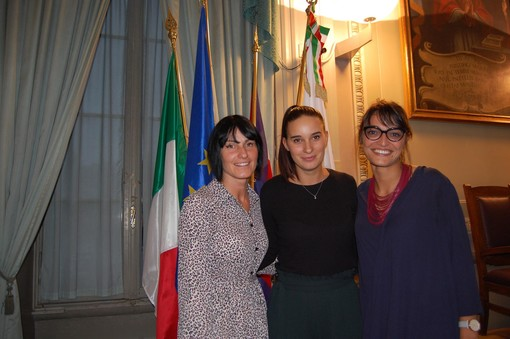 Mondovì: è nata la Consulta comunale femminile