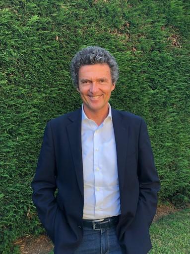 Alberto Coggiola