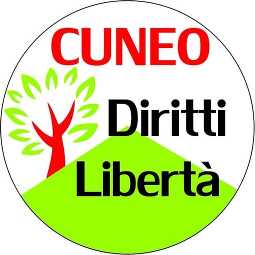 Cuneo, Diritti e Libertà: al via il nuovo gruppo di lavoro in vista delle prossime amministrative del capoluogo