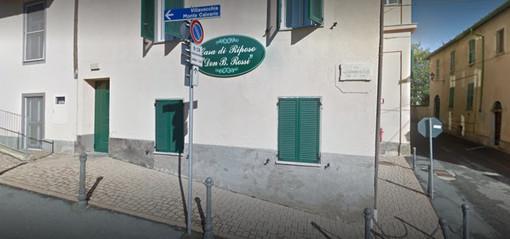 Villanova Mondovì: deceduta un'ospite della casa di riposo evacuata