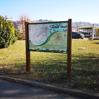 """Il Comune di Alba lancia la """"45 call to action"""", iniziativa di pulizia lungo i 45 chilometri di sentieri turistici cittadini"""