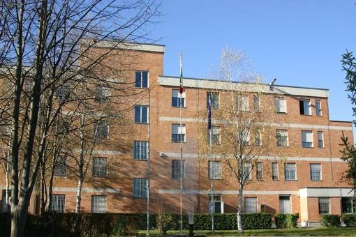 Il carcere intitolato a Giuseppe Montalto, agente penitenziario ucciso dalla mafia
