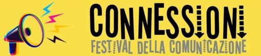 """Connessioni Festival: al via oggi l'edizione """"zero"""" del nuovo festival della comunicazione di Cuneo"""