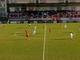 Serie C (A): le designazioni arbitrali della 14^di ritorno