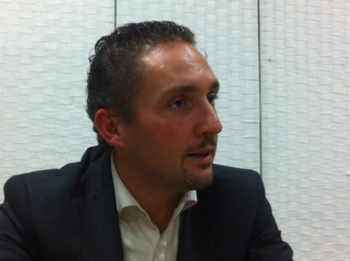 """Fondazione Crc: """"Mondovì in Monvimento"""" torna a sostenere la candidatura di Gabriele Campora"""