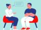 Il Poliambulatorio Sociale di Fossano offrirà prestazioni psicologiche gratuite