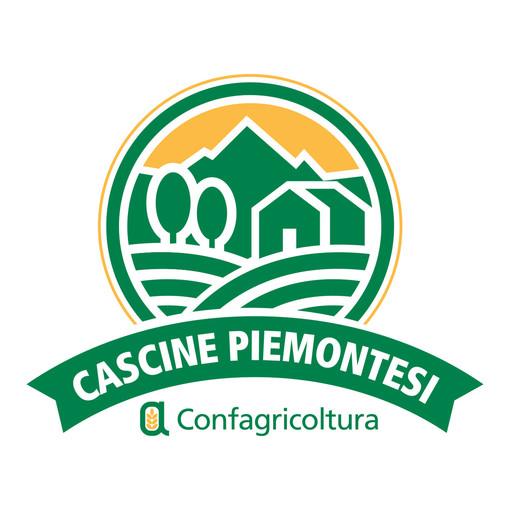 """Le eccellenze di """"Cascine Piemontesi"""" nel menù di Bocuse d'Or preparato per l'evento albese """"Aggiungi un post a tavola"""""""