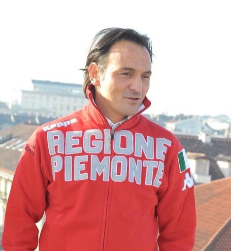 """Referendum, Cirio all'indomani del risultato confessa: """"Ho votato SI"""""""