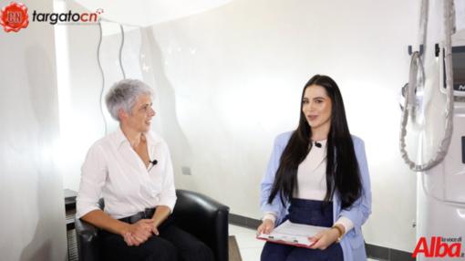 Make Appeal: il Centro Estetico Penelope di Cinzia Verra a Cuneo protagonista martedì alle 20 nella terza puntata