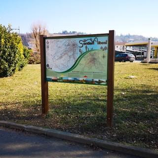 """L'appello del Comune: """"Ripuliamo insieme i sentieri turistici di Alba"""""""