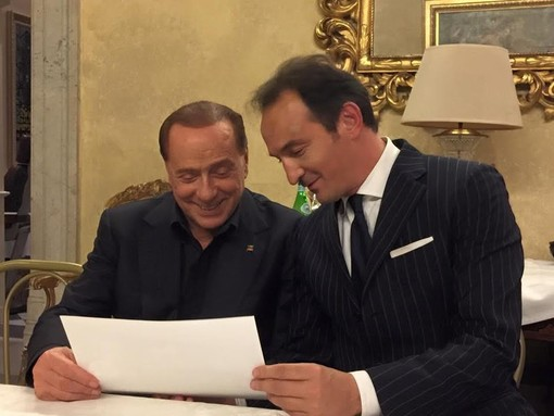 Regionali, Lega tentata di rompere con Forza Italia in Piemonte