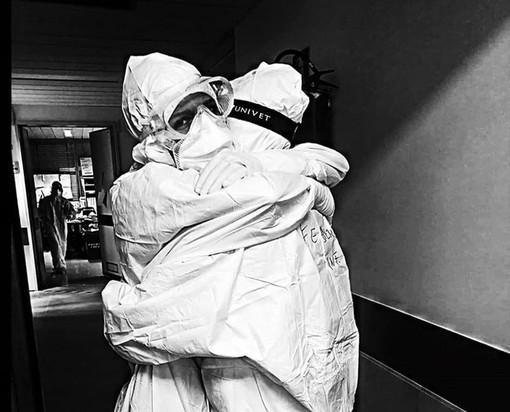 Coronavirus, 26 decessi in Piemonte, nessuno in provincia di Cuneo, dove i nuovi guariti sono +143