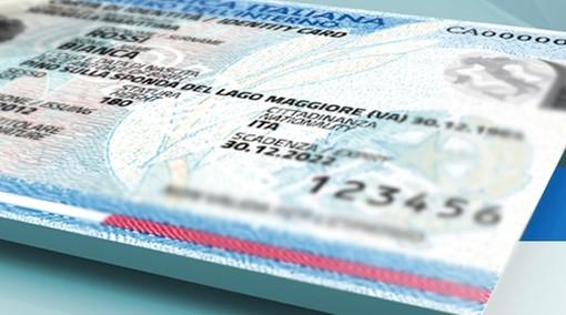 Alba: il 27 giugno non sarà possibile il rilascio della carta d'identità elettronica