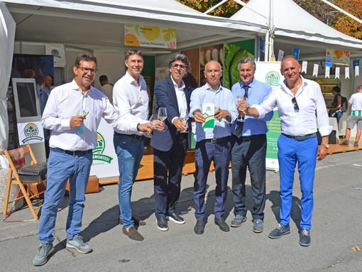 """Con """"Cascine Piemontesi"""" si valorizzano le aziende, i prodotti e il territorio"""