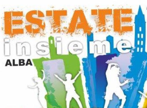 Centri estivi di Alba: un sondaggio per le famiglie da compilare entro il 22 agosto