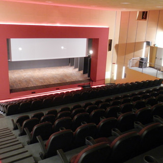 """""""Il sommo viandante"""": 150 studenti di Saluzzo protagonisti del filmato ambientato in città"""