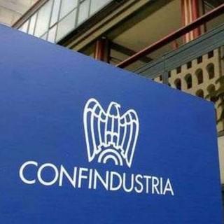 """Confindustria Cuneo lancia la nuova colletta alimentare """"dematerializzata"""": si potrà donare sino all'8 dicembre"""