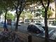 Corso IV Novembre - foto da GoogleMaps