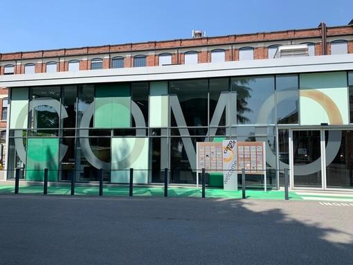 ComoNExT compie 10 anni. «Mettiamo l'innovazione al servizio del territorio» e guarda al Piemonte ed alla Liguria