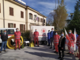 Mondovì: al Comitato CRI una nuova motopompa targata Manitowoc Company