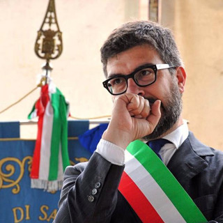Mauro Calderoni