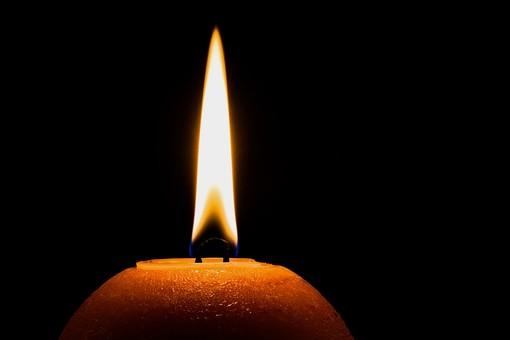 Lutto a Fossano: muore Elena Garello, mamma di 44 anni