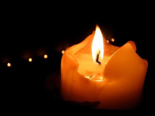 Giovedì a Monterosso Grana i funerali di Pietro Viano, trovato morto nel torrente Ceresetto