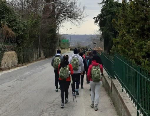 """La """"Passeggiata Gourmet"""" del Sentiero del Pescatore a Fossano"""
