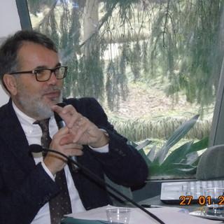 Marcello Cavallo