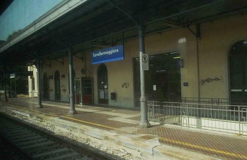 I pendolari della tratta Cuneo-Torino ascoltati in Commissione Trasporti