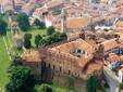 Castello di Montemagno AT